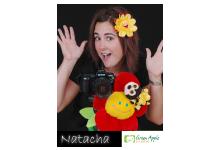 photo-photographe